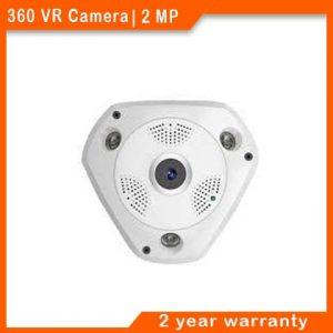 360 vr camera price in nepal