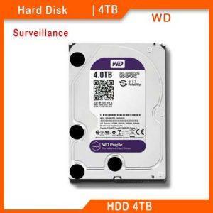 4tb hard disk price in Nepal, hard disk, quality hard disk, best hard disk
