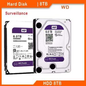 8tb hard disk price in Nepal, hard disk, quality hard disk, best hard disk
