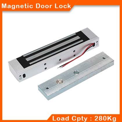 magnetic door lock, manetic lock price in nepal