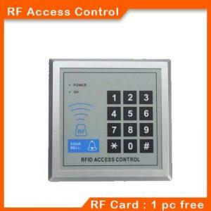 access control price in nepal, door lock price in nepal, door lock in nepal