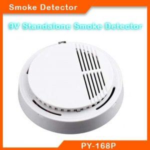 Smoke Detector sensor price in nepal