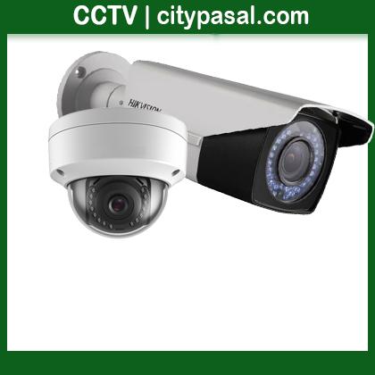 CCTV items