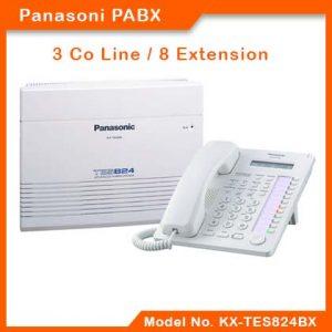 panasonic KX-TES824BX, panasonic pabx price in nepal, panasonic intercom provider in nepal, panasonic pabx authorized supplier in nepal, panasoni KX-TES824BX price in nepal, panasonic KXT-7730X price in nepal, panasonic pabx dealer in nepal, best price of panasonic pabx in nepal
