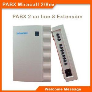 pabx price in nepal, pabx provider in nepal, pabx in nepal, EPABX, PBX in nepal, Miracall pabx in nepal, Dealer of pabx in nepal