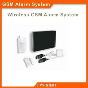 Wireless GSM Alarm System, GSM alarm system in nepal, GSM alarm security system price in nepal