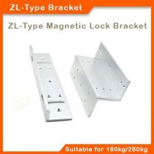 magnetic lock bracket price in nepal, zl magnetic lock bracket in nepal, zl bracket