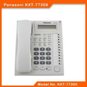 panasonic KXT-7730X , panasonic master set price in nepal, panasonic KXT-7730X price in nepal, Panasonic telephone set, Panasonic telephone set price in nepal, Panasonic telephone set supplier in nepal