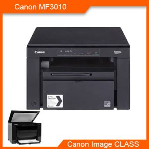 canon mf3010 printer price in Nepal, Canon Image class mf 3010 printer in Nepal, canon mf3010 printer price in nepal