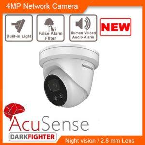 4mp security camera price in nepal, 4mp cctv ip camera in nepal, 4mp ip camera price in nepal