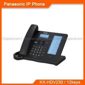 Panasonic KX HDV230 price in nepal, Panasonic master set price in nepal, Panasonic IP Phone price in Nepal, Panasonic phone set provider in nepal, Panasonic IP phone set in nepal, Panasonic ip phone price in nepal, panasonic pabax price in nepal