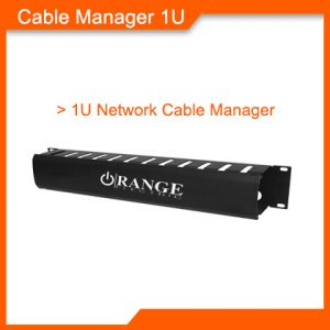 cable manager price in nepal, network cable manager in nepal, network cable manager provider in nepal