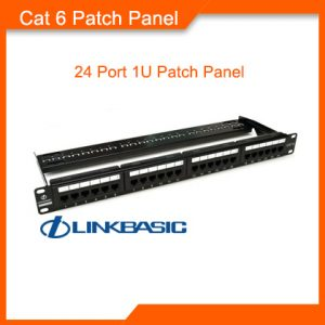 linkbasic patch panel price in nepal, patch panel price in nepal, 24port patch panel price in nepal