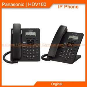 panasonic phone set price in nepal, panasonic kx-hdv100 price in nepal, Panasonic Telephone sets in nepal